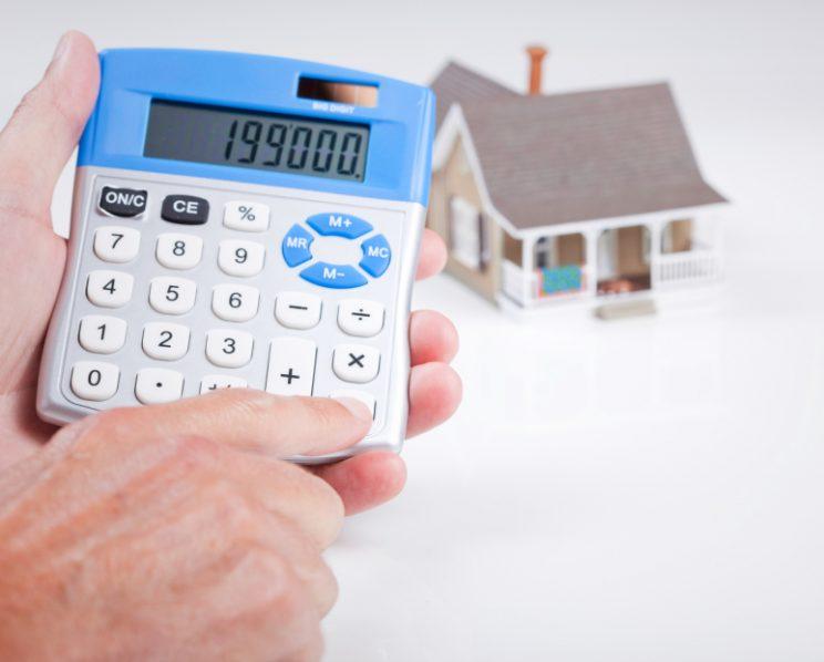 Юридическая консультация бесплатно по кредитам