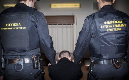 Защита должника от уголовного преследования