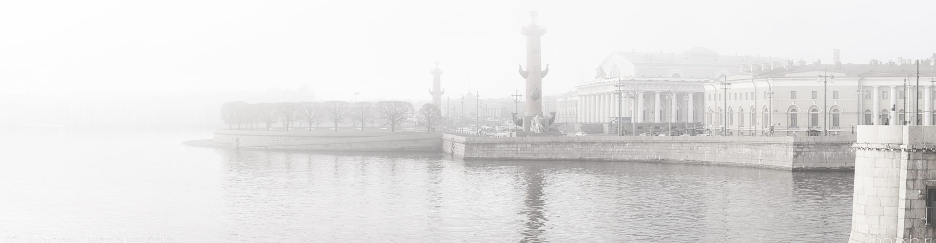 Санкт Петербург, Авдокат по долгам, кредитам, налогам и ипотеке