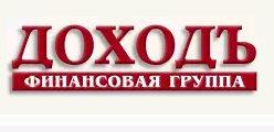 dohod.ru