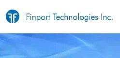 finporttechnologies.com