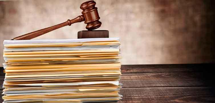 Постановление Пленума Верховного Суда РФ от 30 ноября 2017г. N48 «О судебной практике по делам о мошенничестве, присвоении и растрате»