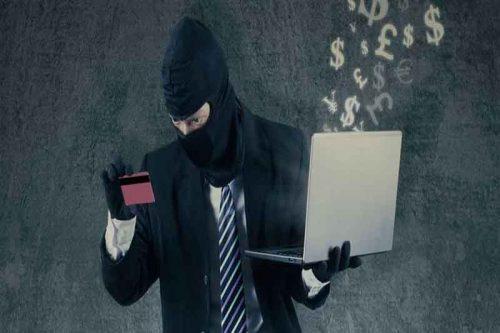 Мошенничество в кредит